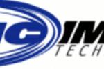 Logo Sonic Impact