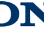Logo Sony