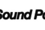 Logo Sound Portal