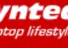 Soyntec Joinsee 110 : une webcam idéale pour un PC portable