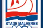 Logo Stade Malherbe Caen