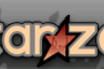 Logo Starzee