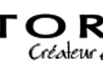 Logo Storex