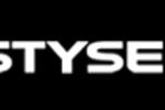Logo Stysen