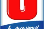 Logo Super U