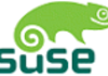 SuSE Linux 10.1 en version RC2