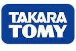 Logo Takara-Tomy