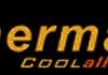 Thermaltake Chaser MK-I LCS : boîtier équipé en watercooling