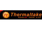 Logo Thermaltake