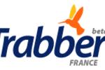 Logo Trabber