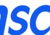 Transcend annonce une carte memoire mini SDHC 4 Go