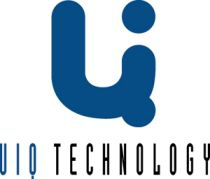 Logo UIQ Technology