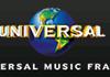 Universal Music France met en ligne sa collection Héritage