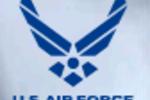 Logo US Air Force