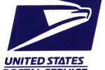 Logo USPS