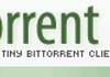 P2P : uTorrent pour Macintosh actuellement en test