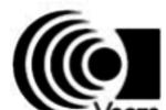 Logo Veeza