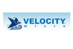 Logo Velocity Micro