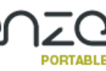 Logo Venzero