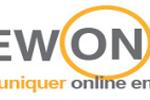 Logo ViewOnTV