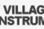 Logo Village Instruments