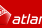 Logo Virgin Atlantic