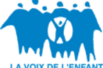 Logo La Voix De L\'Enfant