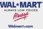 Logo Wal-Mart