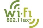 logo-wifi-802.11ax