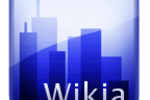 logo wikia