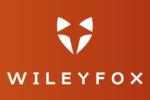 Logo Wileyfox