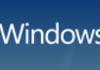Microsoft : partenariat avec Lenovo autour des services Live