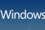 Logo Windows Live