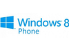 Windows Phone : plus de 160 000 applications mobiles sur le portail
