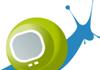 Wizzgo : une pétition pour le droit à la copie privée