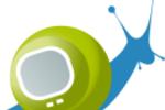 logo-wizzgo-escargot