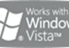 Dell préconise 2 Go de RAM pour Vista