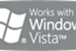 Logo - Works with Vista