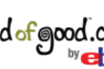 logo_WorldOfGood_ebay