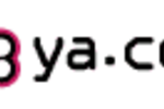 Logo Ya.com