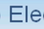 Logo Zhejiang Sorbo Electronic