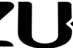 Logo Zuk