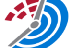 Test du défragmenteur Diskeeper 2008 Premier Pro