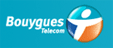 logobouygues