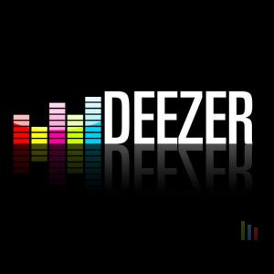 logoDeezer