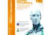 Test Eset Smart Security 5 : protéger efficacement son ordinateur