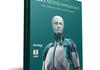 Test Eset NOD32 Antivirus 4 Business Edition