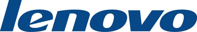 LogoLenovoBlue
