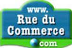 LogoRueDuCommerce