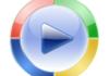 Comparatif de lecteurs vidéo et audio gratuits pour Windows